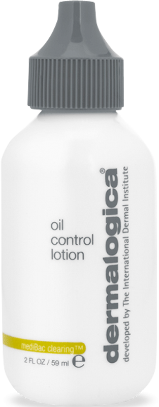 Kem dưỡng da kiểm soát dầu Dermalogica Oil Control Lotion