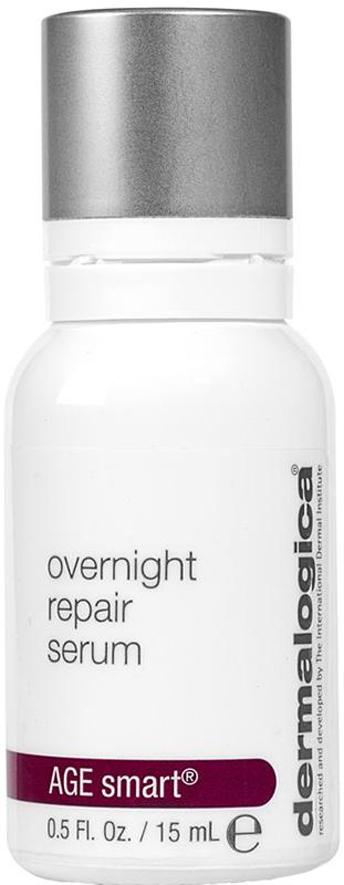 Serum phục hồi da lão hóa Dermalogica Overnight Repair Serum