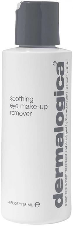 Kem tẩy trang vùng mắt Dermalogica Soothing Eye Make Up Remover