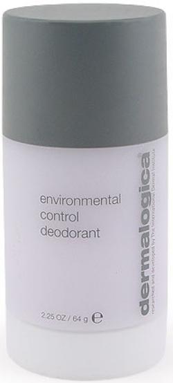 Thanh lăn khử mùi Dermalogica Environmental Control Deodorant