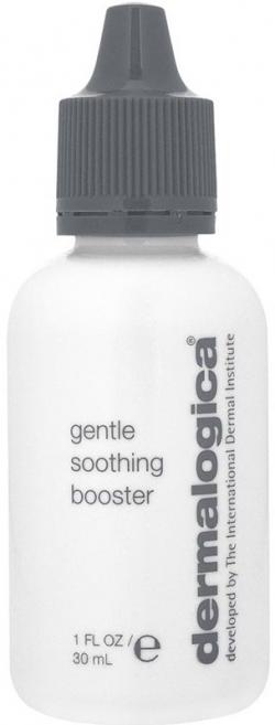 Kem dưỡng da dành cho da bị tổn thương Dermalogica Gentle Soothing Booster 30ml