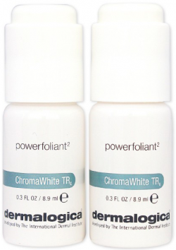 Kem tẩy tế bào chết Dermalogica Chroma WhiteTRx Powerfoliant