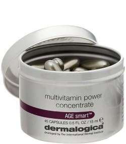 Kem dưỡng da chống lão hóa Dermalogica Multivitamin Power Concentrate