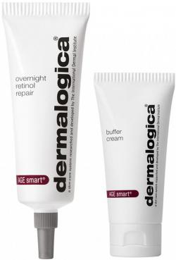 Serum tái tạo da chống lão hóa Dermalogica Overnight Retinol Repair 1‰
