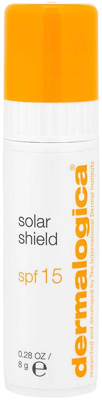 Kem chống nắng Dermalogica Solar Shield SPF15