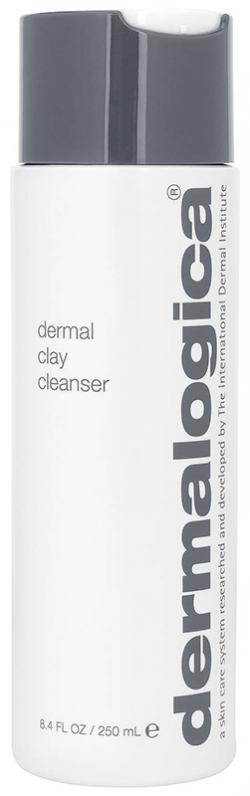 Sữa rửa mặt Dermalogica Clay Cleanser 250ml