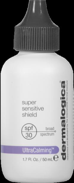 Kem chống nắng Dermalogica Super Sensitive Shield SPF30