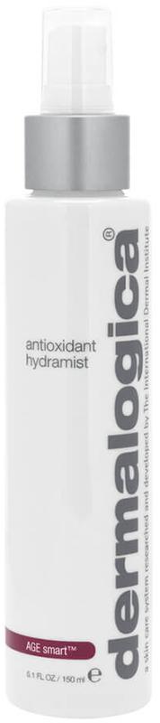 Nước hoa hồng Dermalogica Antioxidant Hydramist