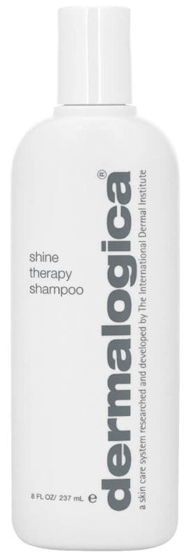 Dầu gội đầu Dermalogica Shine Therapy Shampoo