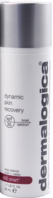 Kem dưỡng da Dermalogica Dynamic Skin Recovery SPF30