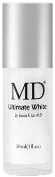 Kem giúp giảm nám MD Ultimate White