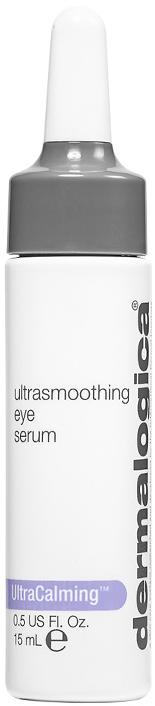 Serum chống lão hóa da vùng mắt nhạy cảm Dermalogica Ultrasmoothing Eye Serum