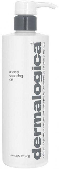Sữa rửa mặt Dermalogica Special Cleansing Gel 500ml