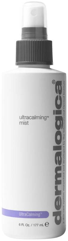 Xịt dưỡng làm dịu da Dermalogica UltraCalming™ Mist