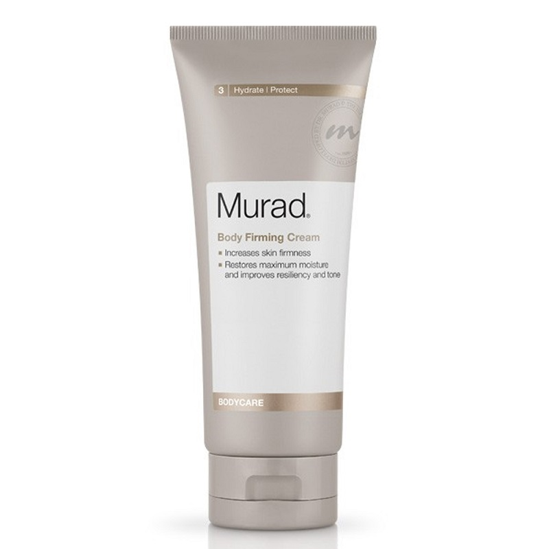 Kem dưỡng thể làm săn chắc da Murad Body Firming Cream