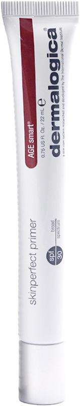 Kem lót trang điểm chống lão hóa Dermalogica Skinperfect Primer SPF30
