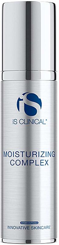 Kem dưỡng da giữ ẩm iS Clinical Moisturizing Complex