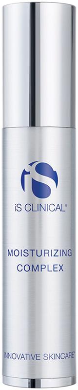 Kem dưỡng da giữ ẩm iS Clinical Moisturizing Complex 120g