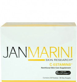 Viên uống căng da Jan Marini Skin Research C-ESTAMINS