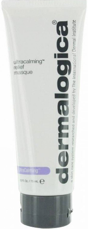Mặt nạ dưỡng da Dermalogica Ultracalming Relief Masque