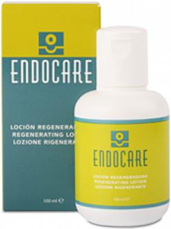 Kem dưỡng ẩm, điều giúp giảm lão hóa da Endocare Lotion