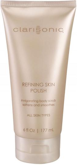 Kem tẩy da chết cho body Clarisonic Refining Skin Polish