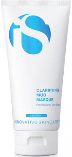 Mặt nạ ngăn ngừa giúp giảm mụn iS Clinical Clarifying Mud Masque