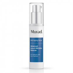 Serum giúp giảm mụn chống lão hóa Murad Blemish & Wrinkle Reducer