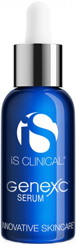 Serum chống lão hóa, phục hồi da sáng khỏe Genexc Serum