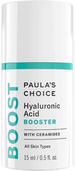 Serum xóa nhăn, chống lão hóa Paula's Choice Resist Hyaluronic Acid Booster
