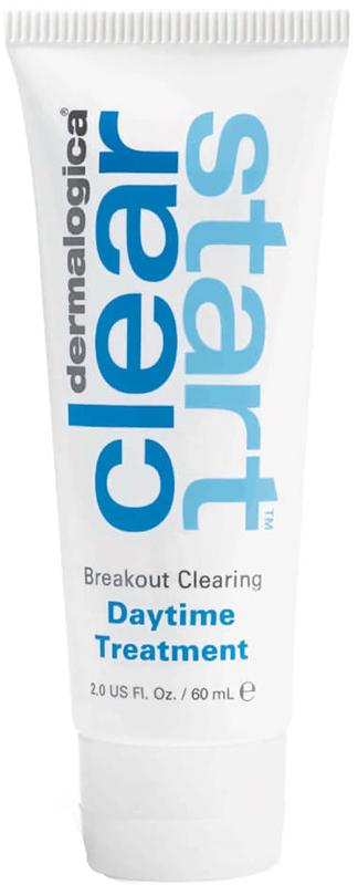 Kem dưỡng ngừa mụn Dermalogica Clear Start Daytime Treatment