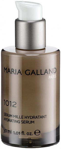 Tinh chất dưỡng ẩm cao cấp cho da Maria Galland Hydrating Serum Mille