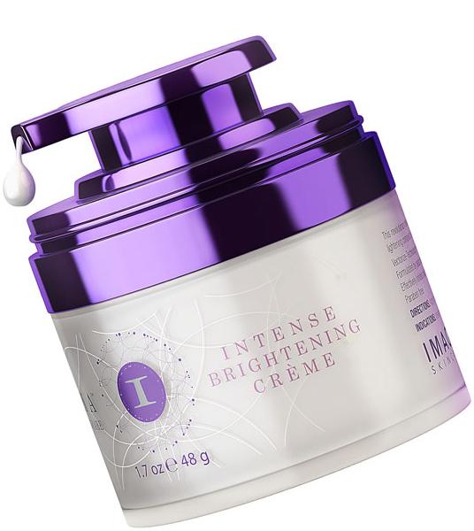 Kem làm trắng sáng da Image Skincare Iluma Intense Brightening Creme