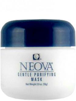 Mặt nạ dưỡng ẩm Neova Gentle Purifying Mask