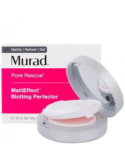 Phấn nước hút dầu Murad Matteffect Blotting Perfector
