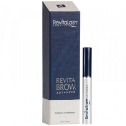Serum mọc mày RevitaBrow Advanced