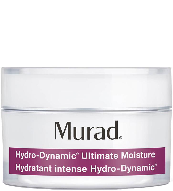 Kem dưỡng siêu cung cấp ẩm Murad Hydro Dynamic Ultimate Moisture