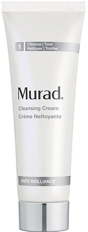 Sữa rửa mặt làm trắng sáng da Murad Cleansing Cream