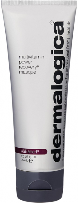 Mặt nạ Dermalogica Dermalogica AGE Smart Multivitamin Power Recovery Masque