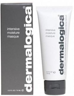 Mặt nạ dưỡng ẩm Intensive Moisture Masque Dermalogica