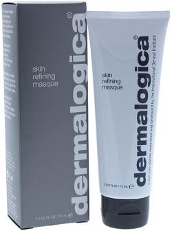 Mặt nạ se khít lỗ chân lông Dermalogica Skin Refining Masque