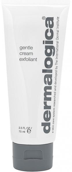 Kem tẩy tế bào chết Dermalogica Gentle Cream Exfoliant