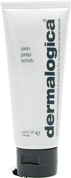 Kem tẩy da chết Dermalogica Skin Prep Scrub