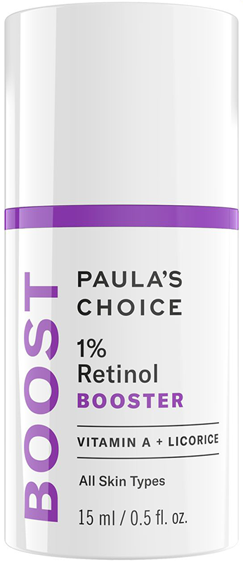 Tinh chất chống lão hóa Paula's Choice Resist 1% Retinol Booster