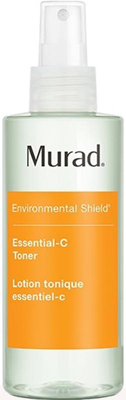Nước cân bằng và làm khỏe da Murad Essential-C Toner