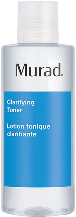 Nước hoa hồng cho da mụn Murad Clarifying Toner