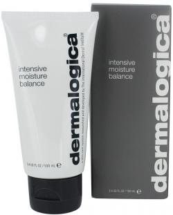Kem dưỡng chống lão hóa da Dermalogica Intensive Moisture Balance 100ml