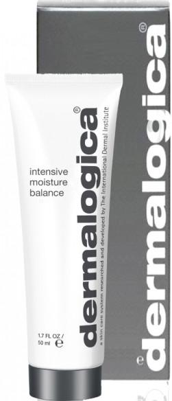 Kem dưỡng chống lão hóa da Dermalogica Intensive Moisture Balance 50ml