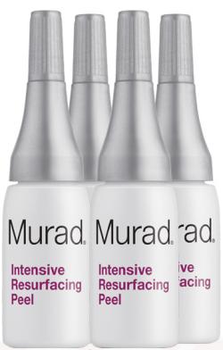 Tẩy da chết cao cấp Murad Intensive Resurfacing Peel