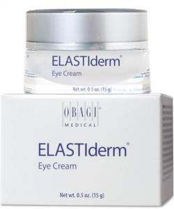 Kem chống nhăn, thâm vùng da quanh mắt Obagi ELASTIderm Eye Treatment Cream